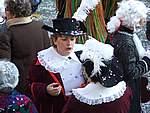 Foto Carnevale in piazza 2007 Carnevale bedoniese 2007 418