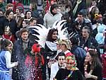 Foto Carnevale in piazza 2007 Carnevale bedoniese 2007 419