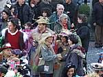 Foto Carnevale in piazza 2007 Carnevale bedoniese 2007 420