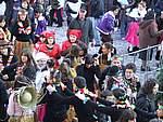 Foto Carnevale in piazza 2007 Carnevale bedoniese 2007 423