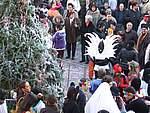 Foto Carnevale in piazza 2007 Carnevale bedoniese 2007 425
