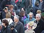 Foto Carnevale in piazza 2007 Carnevale bedoniese 2007 430
