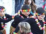 Foto Carnevale in piazza 2007 Carnevale bedoniese 2007 432