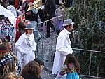 Foto Carnevale in piazza 2007 Carnevale bedoniese 2007 433
