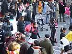 Foto Carnevale in piazza 2007 Carnevale bedoniese 2007 436