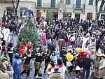 Foto Carnevale in piazza 2007 Carnevale bedoniese 2007 437