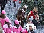 Foto Carnevale in piazza 2007 Carnevale bedoniese 2007 438