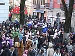 Foto Carnevale in piazza 2007 Carnevale bedoniese 2007 439