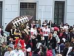 Foto Carnevale in piazza 2007 Carnevale bedoniese 2007 443