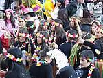 Foto Carnevale in piazza 2007 Carnevale bedoniese 2007 444