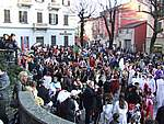 Foto Carnevale in piazza 2007 Carnevale bedoniese 2007 448