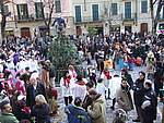 Foto Carnevale in piazza 2007 Carnevale bedoniese 2007 449