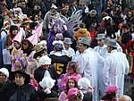 Foto Carnevale in piazza 2007 Carnevale bedoniese 2007 450