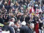Foto Carnevale in piazza 2007 Carnevale bedoniese 2007 451