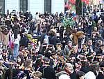 Foto Carnevale in piazza 2007 Carnevale bedoniese 2007 452