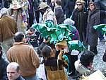Foto Carnevale in piazza 2007 Carnevale bedoniese 2007 453