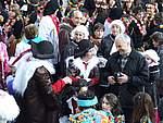 Foto Carnevale in piazza 2007 Carnevale bedoniese 2007 454