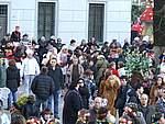 Foto Carnevale in piazza 2007 Carnevale bedoniese 2007 455