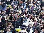 Foto Carnevale in piazza 2007 Carnevale bedoniese 2007 456