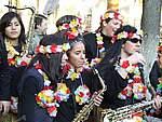 Foto Carnevale in piazza 2007 Carnevale bedoniese 2007 460