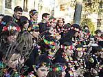 Foto Carnevale in piazza 2007 Carnevale bedoniese 2007 462