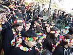 Foto Carnevale in piazza 2007 Carnevale bedoniese 2007 468