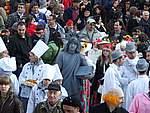Foto Carnevale in piazza 2007 Carnevale bedoniese 2007 472