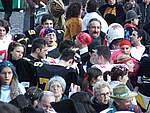Foto Carnevale in piazza 2007 Carnevale bedoniese 2007 477