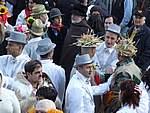 Foto Carnevale in piazza 2007 Carnevale bedoniese 2007 482