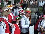Foto Carnevale in piazza 2007 Carnevale bedoniese 2007 484