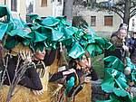 Foto Carnevale in piazza 2007 Carnevale bedoniese 2007 491