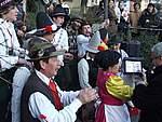 Foto Carnevale in piazza 2007 Carnevale bedoniese 2007 496