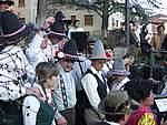 Foto Carnevale in piazza 2007 Carnevale bedoniese 2007 497
