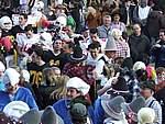 Foto Carnevale in piazza 2007 Carnevale bedoniese 2007 503