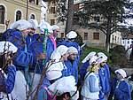 Foto Carnevale in piazza 2007 Carnevale bedoniese 2007 505
