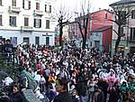 Foto Carnevale in piazza 2007 Carnevale bedoniese 2007 509
