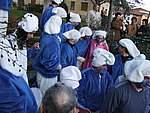 Foto Carnevale in piazza 2007 Carnevale bedoniese 2007 511