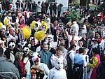 Foto Carnevale in piazza 2007 Carnevale bedoniese 2007 513
