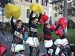 Foto Carnevale in piazza 2007 Carnevale bedoniese 2007 517