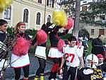 Foto Carnevale in piazza 2007 Carnevale bedoniese 2007 518