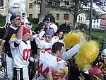 Foto Carnevale in piazza 2007 Carnevale bedoniese 2007 520