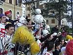 Foto Carnevale in piazza 2007 Carnevale bedoniese 2007 522