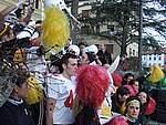 Foto Carnevale in piazza 2007 Carnevale bedoniese 2007 523
