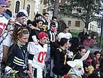 Foto Carnevale in piazza 2007 Carnevale bedoniese 2007 524