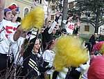 Foto Carnevale in piazza 2007 Carnevale bedoniese 2007 525