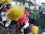 Foto Carnevale in piazza 2007 Carnevale bedoniese 2007 526