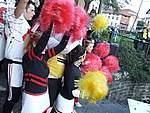 Foto Carnevale in piazza 2007 Carnevale bedoniese 2007 527