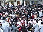 Foto Carnevale in piazza 2007 Carnevale bedoniese 2007 542
