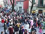 Foto Carnevale in piazza 2007 Carnevale bedoniese 2007 543