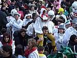 Foto Carnevale in piazza 2007 Carnevale bedoniese 2007 547